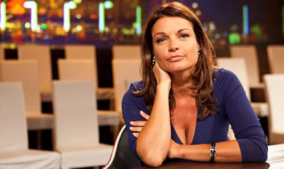 Overspel - Endemol - RTL 4