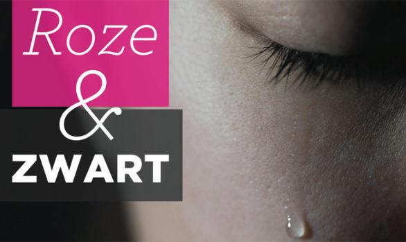 Roze&Zwart, drama, Freemantle Media